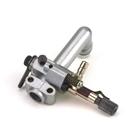 fa30s-complete-carburettor