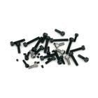 fa325r5d-crankcase-screw-set