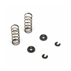 fa325r5d-valve-spring-&-keeper-&-retainer