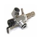 fa325r5d-carburettor-complete