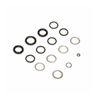 fa120r3-carburettor-gasket-set