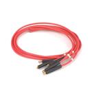fa325r5d-glow-plug-harness