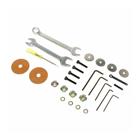 fa325r5d-tool-set