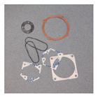 fg40-engine-gasket-set