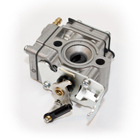 fg40-carburettor-body-assembly
