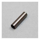 fa120r3-piston-pin