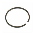 fa50-piston-ring