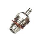 fa50-saip-400-glow-plug