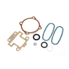 fa50-engine-gasket-set