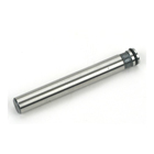 fg40-cam-gear-shaft