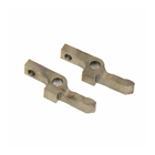 fg11-rocker-arm