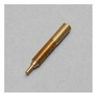 fa50-idle-needle-valve