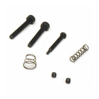 fa50-carburettor-screw-&-spring-set