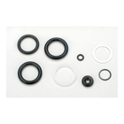 fa50-carburettor-gasket-set