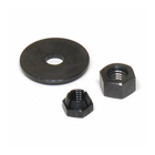 fa120r3-prop-washer-nut-anti-loosening-nut