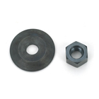 fa120r3-prop-washer-&-nut