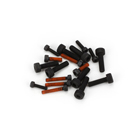 fg61ts-cylinder-screw-set