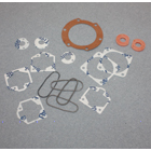 fg57t-engine-gasket-set