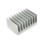 fg61ts-heat-sink-set