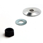 fg57t-prop-washer-&-nut