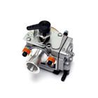 fg57t-carburettor-complete-left