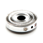 FG-60R3-taper-collet-and-drive-flange