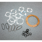 FG-60R3-engine-gasket-set