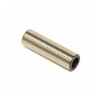 fa325r5d-piston-pin