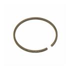 fa325r5d-piston-ring