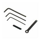 fa50-tool-set