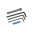 fa82b-tool-set