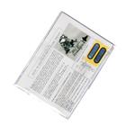 fa82b-instruction-manual