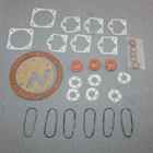 FG-84R3-engine-gasket-set