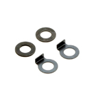 FG-84R3-teflon-&amp-steel-washer-set