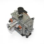 FG-84R3-carburettor-complete