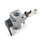 fa82b-carburettor-complete