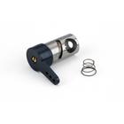 fa82b-throttle-barrel-assembly