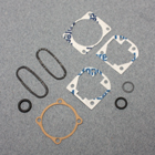 fg11-engine-gasket-set