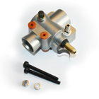 fg11-carburettor-body-assembly