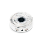 FG-33R3-taper-collet-and-drive-flange