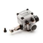 FG-33R3-carburettor-complete