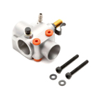 FG-33R3-carburettor-body-assembly