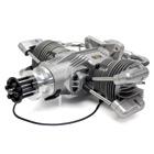 saito-fg100ts-rc-engine