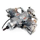 saito-fg57ts-rc-engine