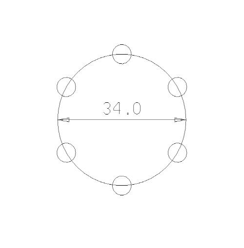 jigset-dimensions