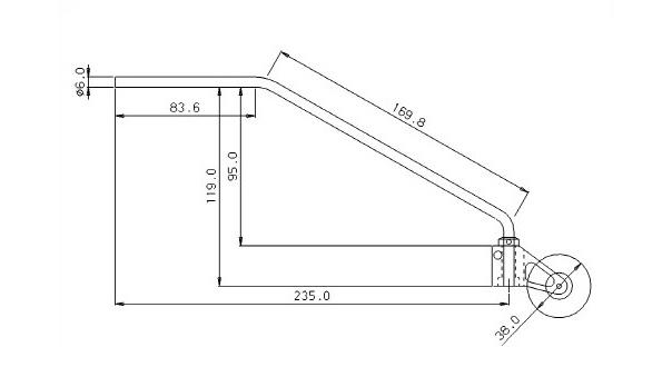 fuel-tank-cap-dimensions