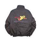 JR Propo Team JR Jacket (Small)