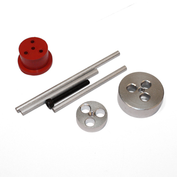 Replacement Fuel Tank Bung & Fitting Kit (L70)
