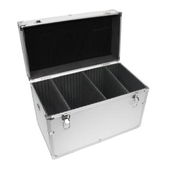 Aluminium Field Box