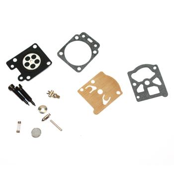 DLE-R1 Carburettor Rebuild Kit